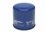 ACDelco - PF1237 - Engine Oil Filter