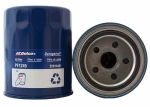 ACDelco - PF1245 - Engine Oil Filter