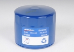 ACDelco - PF1250 - Engine Oil Filter