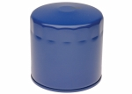 ACDelco - PF13 - Engine Oil Filter
