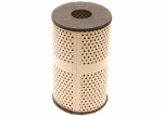 ACDelco - PF131 - Engine Oil Filter