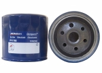 ACDelco - PF1766 - Engine Oil Filter