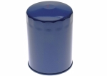ACDelco - PF2 - Engine Oil Filter