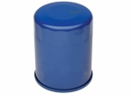 ACDelco - PF2057 - Engine Oil Filter