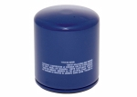 ACDelco - PF2123 - Engine Oil Filter
