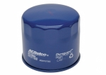 ACDelco - PF2192 - Engine Oil Filter