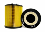 ACDelco - PF2227E - Engine Oil Filter, Cap, and Cap Seal (O-Ring)