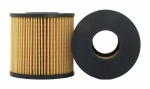 ACDelco - PF2259 - Engine Oil Filter