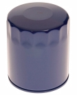 ACDelco - PF24 - Engine Oil Filter