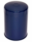 ACDelco - PF35LF - Durapack Engine Oil Filter