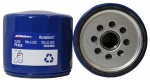 ACDelco - PF454 - Engine Oil Filter