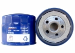 ACDelco - PF454CL - Classic Design Engine Oil Filter