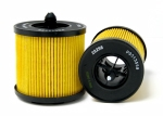 ACDelco - PF457G - Engine Oil Filter