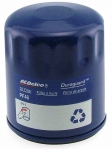 ACDelco - PF46F - Durapack Engine Oil Filter