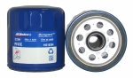 ACDelco - PF47E - Engine Oil Filter