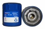 ACDelco - PF47F - Durapack Engine Oil Filter