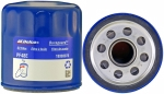 ACDelco - PF48E - Engine Oil Filter