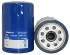 ACDelco - PF52E - Engine Oil Filter