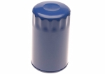 ACDelco - PF52F - Durapack Engine Oil Filter