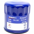 ACDelco - PF53 - Engine Oil Filter