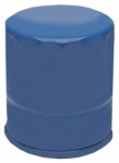 ACDelco - PF57 - Engine Oil Filter