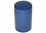 ACDelco - PF60 - Engine Oil Filter
