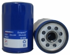 ACDelco - PF61E - Engine Oil Filter