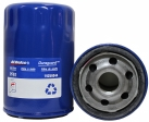 ACDelco - PF61F - Durapack Engine Oil Filter