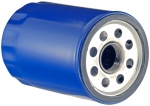ACDelco - PF63E - Oil Filter