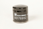 ACDelco - PF65 - Engine Oil Filter