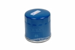 ACDelco - PF68 - Engine Oil Filter