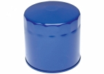 ACDelco - PF970C - Engine Oil Filter