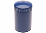 ACDelco - PFL400AF - Durapack Engine Oil Filter