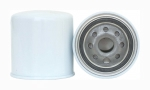 ACDelco - TP1119 - Fuel Filter