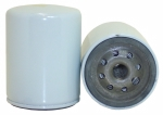 ACDelco - TP1227F - Durapack Fuel Filter