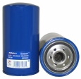 ACDelco - TP877F - Durapack Fuel Filter