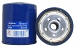 ACDelco - TP928F - Durapack Fuel Filter