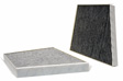 AutoExtra - 616-24726 - Cabin Air Filter