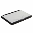 AutoExtra - 616-24780 - Cabin Air Filter