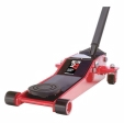 American Forge and Foundry - 200T - 2 Ton LOW-PROFILE Floor Jack