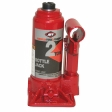 American Forge and Foundry - 3502 - Bottle Jack 2 Ton
