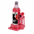 American Forge and Foundry - 3504 - Bottle Jack 4 Ton