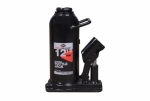 American Forge and Foundry - 4512 - 12 1/2 Ton Industrial Bottle Jack