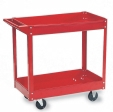 American Forge and Foundry - 958 - Service Cart