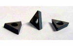 AMMCO Hennessy - 40415 - Kwik-Way Carbide Insert