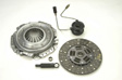 Rhino Pac - 01-033 - Clutch Kit