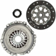 Rhino Pac - 03-050 - Clutch Kit