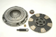 Rhino Pac - 04-064SR300 - Clutch Kit