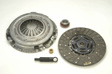 Rhino Pac - 04-124 - Clutch Kit