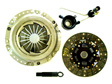 Rhino Pac - 04-161 - Clutch Kit